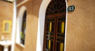 خرید کاهگل نانو شیراز