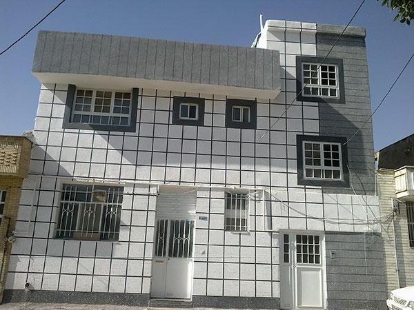 خرید رنگ کنیتکس تهران