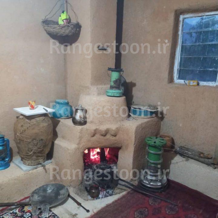 قیمت کاهگل ضد آب اصفهان