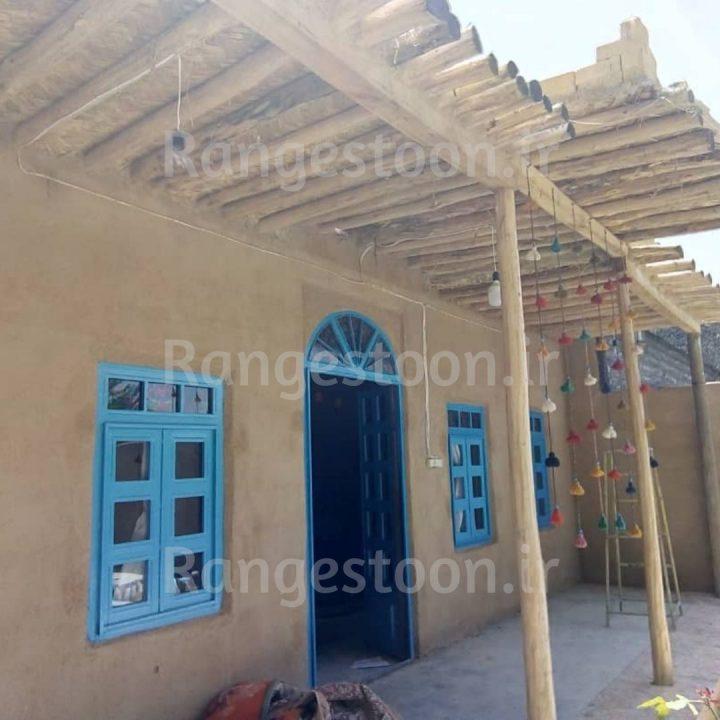 قیمت کاهگل ضد آب بوشهر